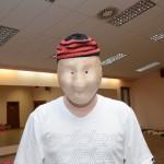Masky 1