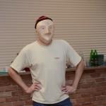 Masky 3