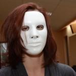 Masky 4