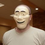 Masky 5