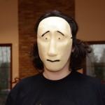 Masky 6