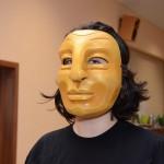 Masky 8